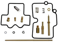 KTM 250 EXC-F CARBURETOR KIT JETS CARBY NEEDLE PARTS 2007-2011