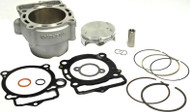 KTM 350 EXC-F BIG BORE CYLINDER KIT 365cc / 90mm 2012-2016