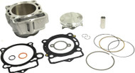 KTM 350 EXC-F STANDARD CYLINDER KIT WITH PISTON 2012-2015
