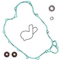 KTM 500 EXC WATER PUMP REPAIR KIT PRO X PARTS 2012-2015