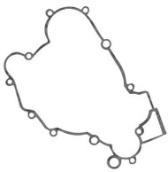 KTM 85 SX INNER CLUTCH COVER GASKET RIGHT SIDE 2003-2017