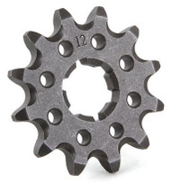 KAWASAKI KX80 KX85 FRONT SPROCKET 13 or 14 TOOTH 1986-2018