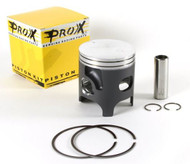 SUZUKI RM250 PISTON KIT RINGS A B C SIZES PROX PARTS 2003-2012