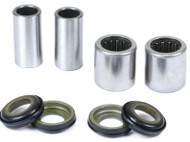 KAWASAKI KX65 KX85 SWING ARM BEARING KIT 2000-2016