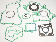 HONDA CR125 COMPLETE GASKET KIT ATHENA ENGINE PARTS 2000-2007
