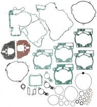 KTM 125 SX ATHENA COMPLETE GASKET KIT 2002-2015