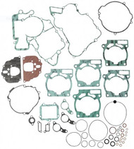 KTM 125 SX COMPLETE GASKET KIT ATHENA MX PARTS 2002-2015