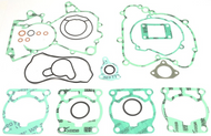 KTM 65 SX COMPLETE GASKET SET ATHENA MX PARTS 2009-2018