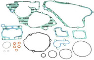 SUZUKI RM85 COMPLETE GASKET KIT WINDEROSA PARTS 2002-2018