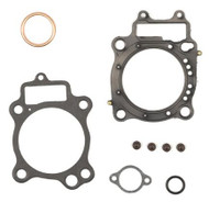 HONDA CRF250R (04-07) CRF250X (04-16) TOP END GASKET SET