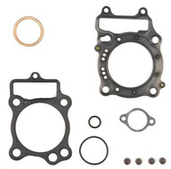 HONDA CRF150R TOP END GASKET SET PROX ENGINE PARTS 2007-2018