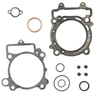 KAWASAKI KX450F TOP END GASKET KIT 2009-2015