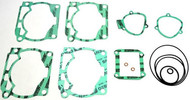 KTM 250 SX EXC TOP END GASKET SET ATHENA PARTS 2007-2016*