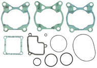 KTM 85 SX  ATHENA TOP END GASKET KIT 2003-2017
