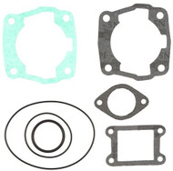 KTM 65 SX TOP END GASKET KIT ATHENA MX PARTS 2001-2008