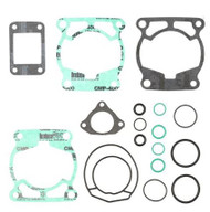 KTM65 SX TOP END GASKET KIT 2009-2017