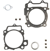 YAMAHA YZ450F (06-09) WR450F (07-15) TOP END GASKET SET PRO X PARTS
