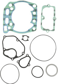 SUZUKI RM250 TOP END ENGINE GASKET SET ATHENA 2003-2012