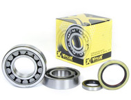 KTM 250 EXC SX MAIN BEARING & CRANK SEALS KIT PROX 2004-2018