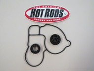SUZUKI RMZ450 HOT RODS WATER PUMP KIT 2008-2015