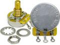 CTS 5KA Potentiometer
