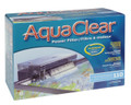AquaClear 110 Power Filter