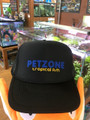 Pet Zone Tropical Fish Hat