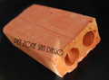 """PLECO FISH CAVE FOR HIDING & BREEDING - 6""""X3""""X1.5"""""""