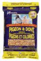 Hagen Pigeon & Dove Staple VME Seed 1.36 kg (3 lb)