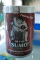 Grand Sumo Accelerated Growth Enhancer 550g (Original)