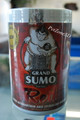 Grand Sumo Red 550g Flowerhorn Food
