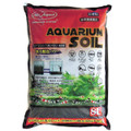 Mr. Aqua Aquarium Soil Plant Substrate, 8L
