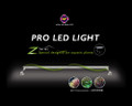 UP-Aqua Pro LED Planted Light Z Series (12″)