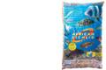 CaribSea Eco-Complete Cichlid Sand - 20 lb