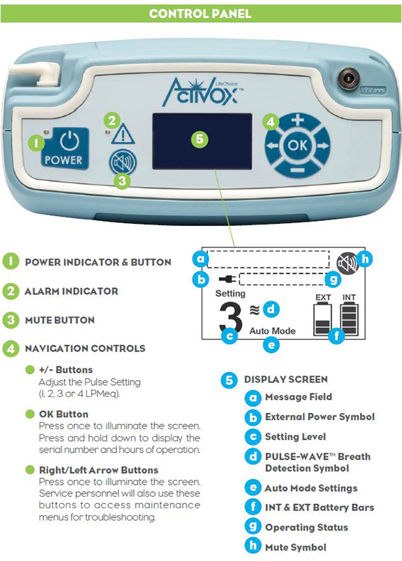 activox-poc-control-panel.jpg