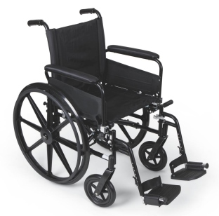 k4-highstrength-lightweight-wheelchair-rental.jpg