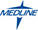medline-authorized-dealer-logo.jpg