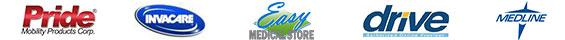 powermobility-logo-combo.jpg