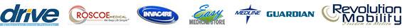 walker-mfgr-logo-combo.jpg
