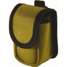 Carrying Case for Roscoe Pulse Oximeters