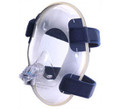 Respironics Total Face Mask w/Headgear