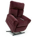 Pride Elegance LC-450 Lift Chair