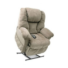 Pride Elegance LC-550M Lift Chair (Medium)