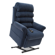 Pride Elegance LC-570L Lift Chair (Large)
