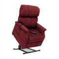 Pride Specialty LC-525 Lift Chair