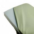 Economy Home Care Mattress, Foam - 1633 Compliant