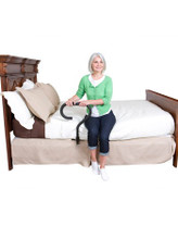 Stander Bed Cane w/ Orangizer Pouch