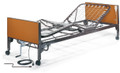 Homecare Bed Extension Kit