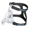 Roscoe Dreameasy Full Face CPAP Mask