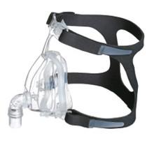 Roscoe Dreameasy Full Face CPAP Mask